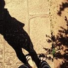 石畳、ときどき、下駄。 ( gungunguntari )