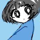 は ( harunashi0n )