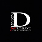 D.M.E GOODS ( dangan-music-entertainment )