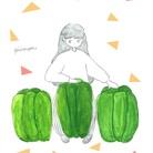 おかえり80s ( kasemidori )