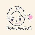 1@ ( 1_1ichi1_1 )