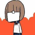 aki@めとン ( aqi )