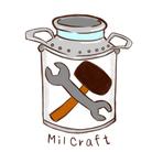 MilCraft ( milcraft0006 )