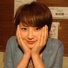 グレート_ごん ( G8_gon )