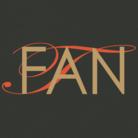 FAN-T ( fan_t )