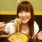Miharu Kitayama ( miharun4146 )