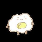 や さ か ( _______yasaka )