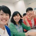 はまぬー ( nunpippi730 )