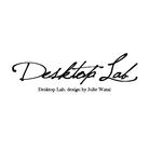 Desktop Lab ( JulieWatai )