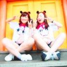 ま ゆ な ( mynya_n )
