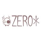ZERO* ( 0718rei )