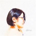 kaoru_and