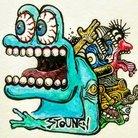 SYOUNEN ( i_am_juvenile )