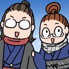 真希ナルセ(マキナル) ( makinaru )