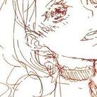 alice* ( alice_kisei )