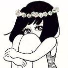 せいきまつやさん ( se1k1ma2 )