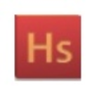 Hinachis