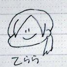 ぴぴき丸 ( hibihibi0121 )