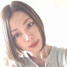 NANA♡7 & だいふく ( nyanya0617 )