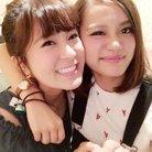yuui ( LavRsy2 )