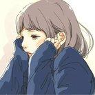 ム ネ ム ラ [ 姉 : ユ カ ] ( Y_yuno_04 )