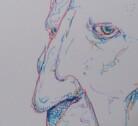 OG_official ( ogchan )