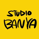 スタジオばんや ( studiobanya )