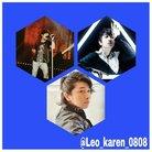 くろたわ@小野大輔の嫁 ( Leo_karen_0808 )