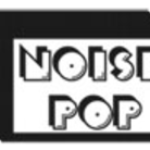 hansolo ( noisepop )