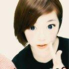 すずき。 ( tanshio_real )