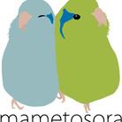 mametosora