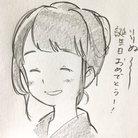 りりあんぬ ( Lilie_0811 )