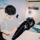 なんか作る ( kuro_40 )