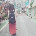 おしり ( osiri_mo )