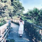 与音 ゆめ子 ( i_m__xx )