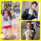 kiyo姉 ( LL_m_days )