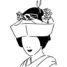 白無垢ちゃん ( piriri00 )