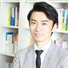 日報コンサルタント 名古屋 麻井克幸 ( katu_a )