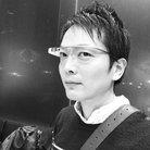 いちがみ ( ichigami )