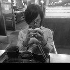 カイくんa.k.a.HMZ48センター ( spick_rosary )