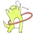 きょきょた ( kyokyoraptor )