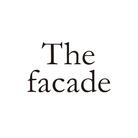 The facade ( The-facade )