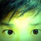 まる ( m_yuki1108 )