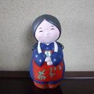 八女好き高さん ( yamesukitakasan1955 )