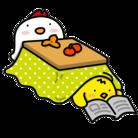 べるかなSHOP ( krmmc )