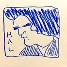T[]HAL ( T_HAL )
