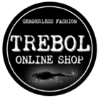 TREBOL ( Iwafumi0120 )