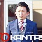 Wix山田@KANTA! ( kantasan )