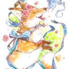 あやぞう ( ayazou0224 )