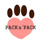 PACKn'PACK ( canth )
